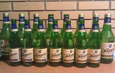 Нажмите на изображение для увеличения Название: Пиво Жигули Барное.jpg Просмотров: 22 Размер:78.0 Кб ID:263
