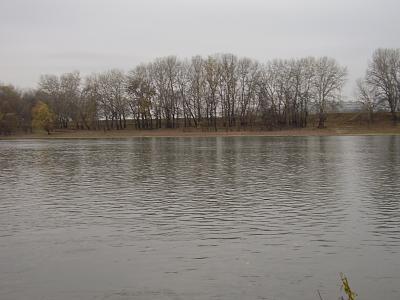 Нажмите на изображение для увеличения Название: Места для рыбалки.jpg Просмотров: 230 Размер:90.5 Кб ID:17