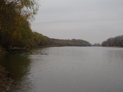 Нажмите на изображение для увеличения Название: Рыбалка на речке.jpg Просмотров: 245 Размер:89.8 Кб ID:18
