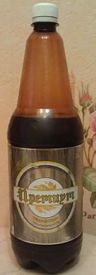 Нажмите на изображение для увеличения Название: Пиво Премиум.jpg Просмотров: 253 Размер:95.0 Кб ID:104