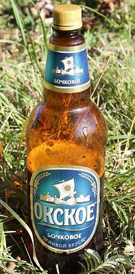 Нажмите на изображение для увеличения Название: Окское пиво.jpg Просмотров: 279 Размер:109.5 Кб ID:52